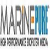 marinepure logo
