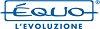 Equo Italy Logo Indiefur.com