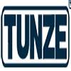 Tunze-logo-indiefur.com