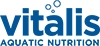 Vitalis Aquatic UK