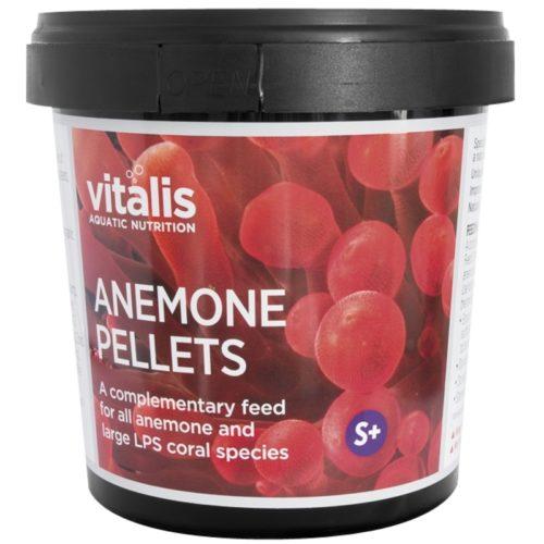 Vitalis Anemone Food (S+) 1