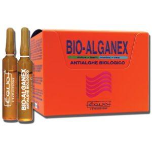bio alganex indiefur.com