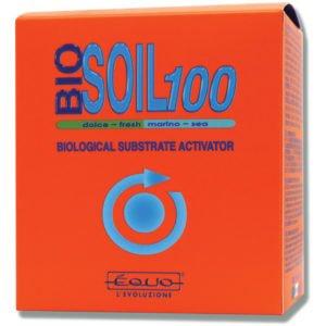 biosoil indiefur.com