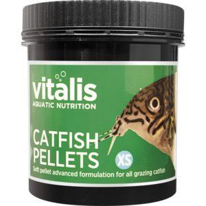catfish-pellets-xs-medium indiefur.com