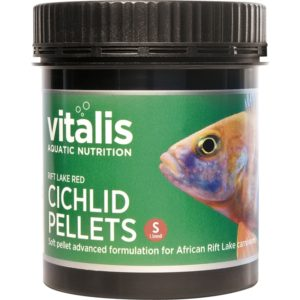 chichlid-pellets-rlr-s-medium indiefur.com