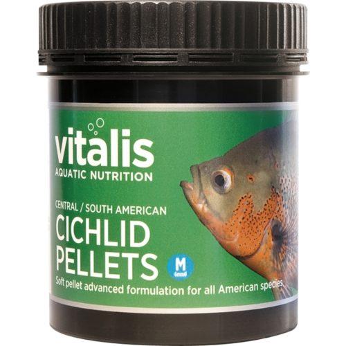 cichlid-pellets-csa-m-medium indiefur.com