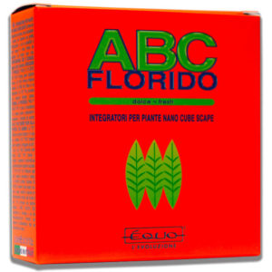 florido abc indiefur.com