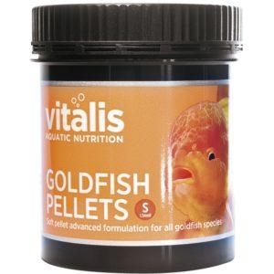 goldfish-pellets-s-medium indiefur.com