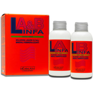 linfaa&b indiefur.com