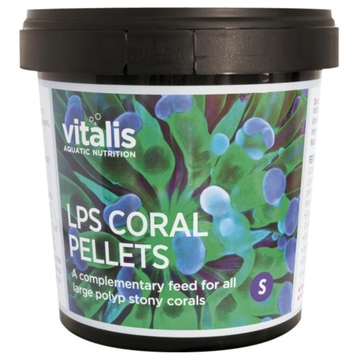 lps-coral-pellets-special indiefur.com