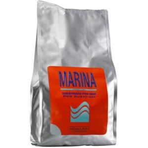 marina indiefur.com