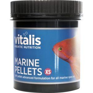 marine-pellets-xs-medium indiefur.com