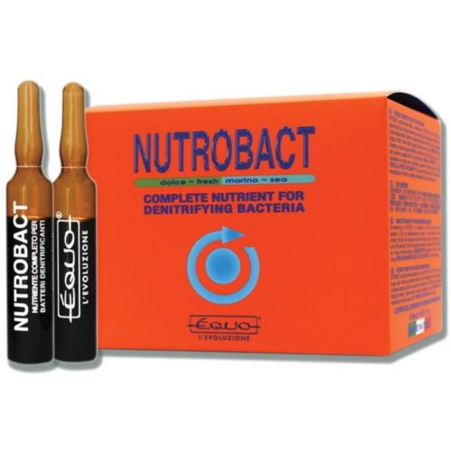 nutrobact indiefur.com