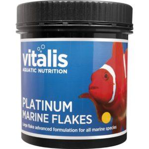 platinum-marine-flakes-large-indiefur.com