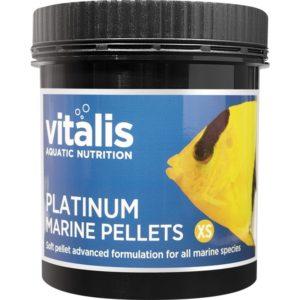 platinum-marine-pellets-xs-medium indiefur.com