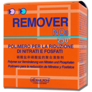 remover no3 indiefur.com