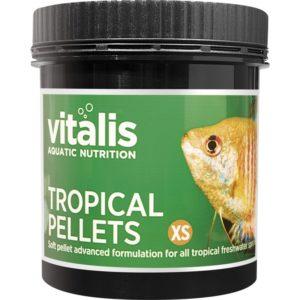 tropical-pellets-xs-medium indiefur.com