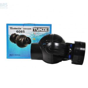 Tunze Turbelle Stream 6085 Indiefur