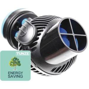 Tunze Turbelle Nano Stream 6025 Indiefur.com