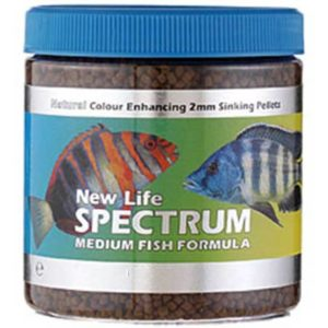 New-Life-Spectrum-Medium-Fish-Formula-Indiefur.com