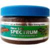 New Life Spectrum Small Fish Formula Indiefur.com