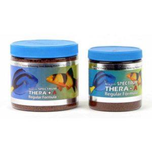 New-Life-Spectrum-Thera-A-Regular-Indiefur.com