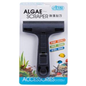 ISTA Algae Scraper Indiefur.com