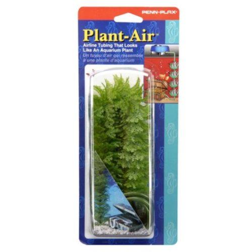 Penn-Plax Plant-Air Airline Tubing - 5 Ft Indiefur.com