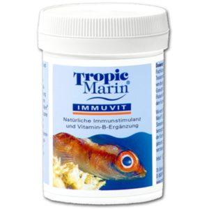 Tropic Marin Immuvit Indiefur.com