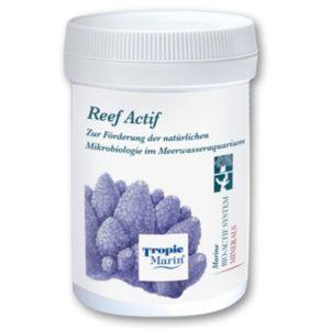 Tropic Marin Reef Actif Indiefur.com