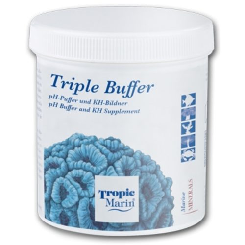 Tropic Marin Triple Buffer Indiefur.com