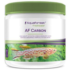 AquaForest Carbon 500 ml Indiefur.com