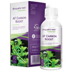 AquaForest Carbon Boost Indiefur.com