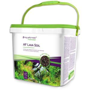 AquaForest Lava Soil Indiefur.com