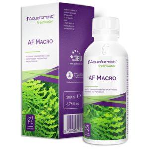 AquaForest Macro Indiefur.com