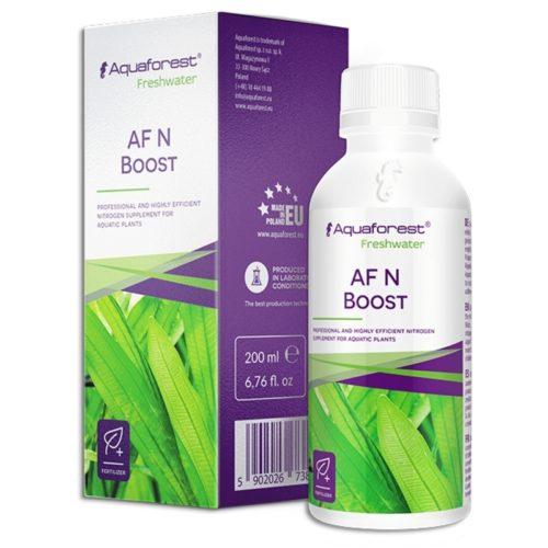 AquaForest N Boost Indiefur.com