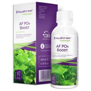 AquaForest PO4 Boost Indiefur.com