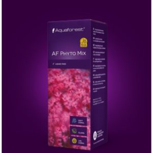 AquaForest Phyto Mix Indiefur.com