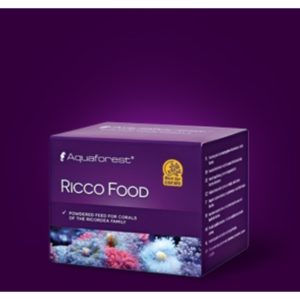 AquaForest Ricco Food Indiefur.com