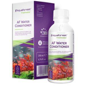 AquaForest Water Conditioner Indiefur.com