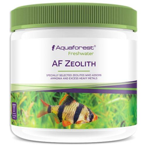 AquaForest Zeolith Indiefur.com