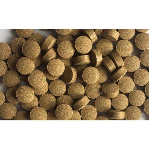 FishScience Corydoras tablets Indiefur.com