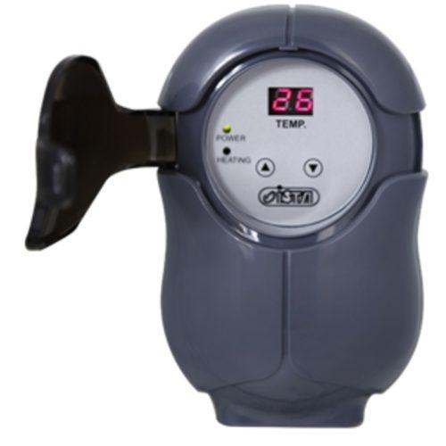 ISTA pH Monitor 1