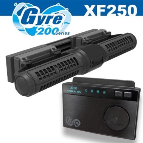 Maxspect Gyre XF 250 Complete Set Indiefur.com