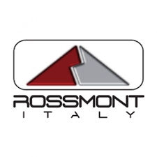 Rossmont Logo Indiefur.com