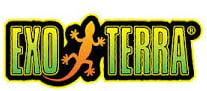 Exo Terra Indiefur.com