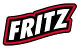 Fritz-Logo-Indiefur.com