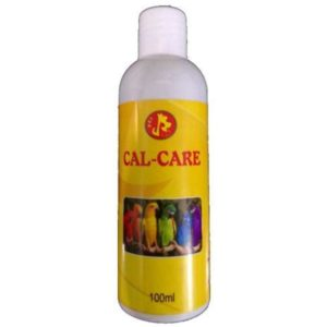 Pet Care International Cal-Care Indiefur.com