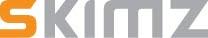 Skimz Logo Indiefur.com