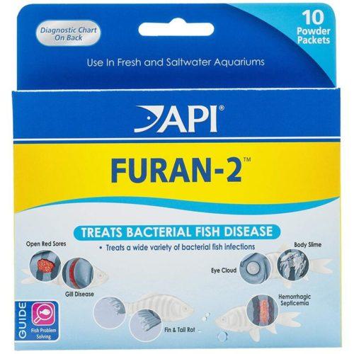 API Furan 2 Indiefur.com
